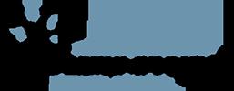 Rabais Aînés Logo